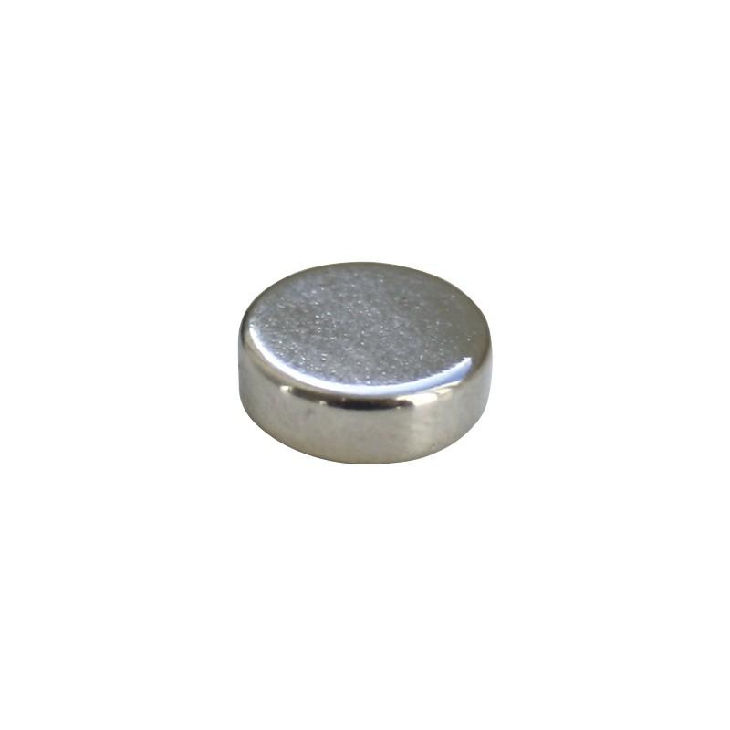Sigma Sport Magnet für Trittfrequenz dünn